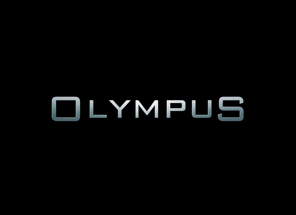 OLYMPUS_LOGO.jpg