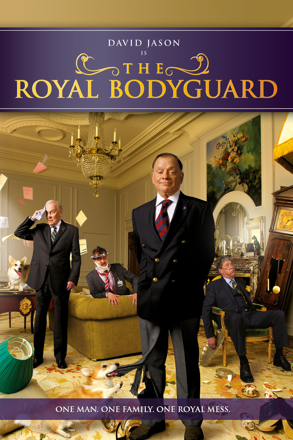 ROYAL BODYGUARD.jpg