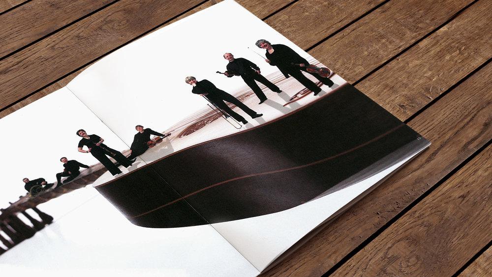 Brochure-spread.jpg