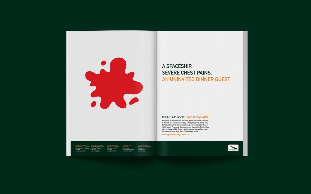 ADS MOCKUP1.jpg