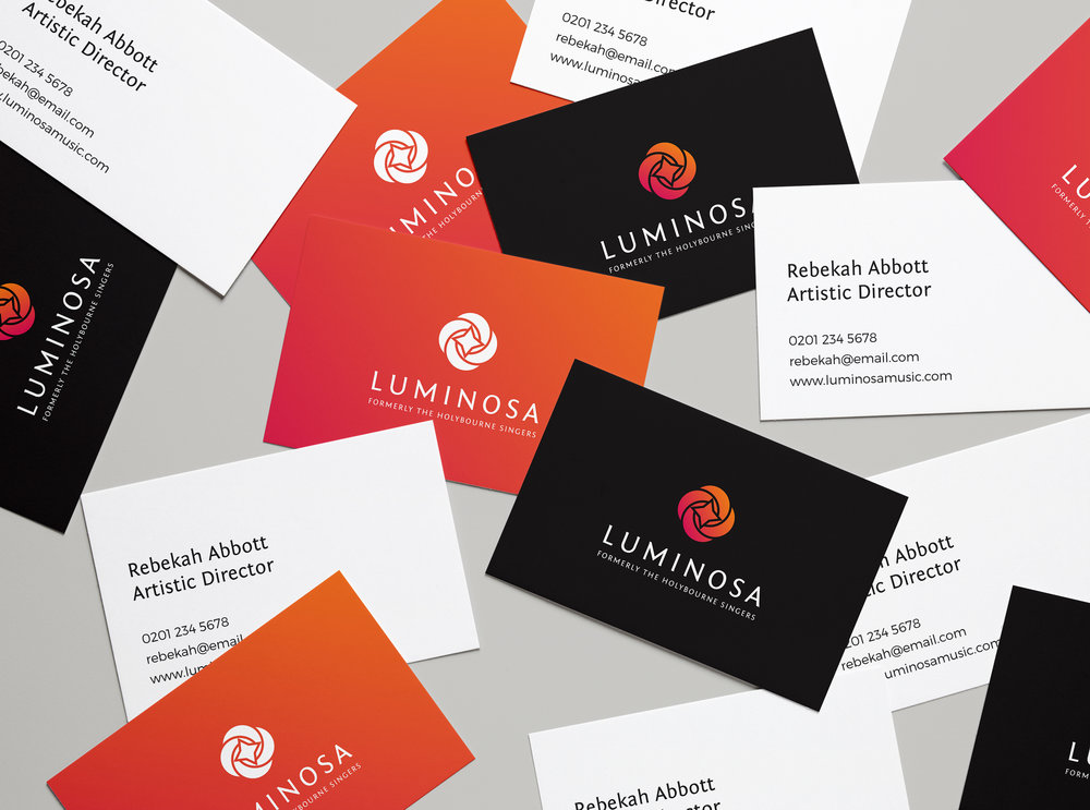 LUMINOSA BUSINESS CARDS.jpg
