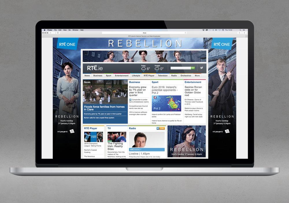 Rebellion Macbook Mock Up.jpg
