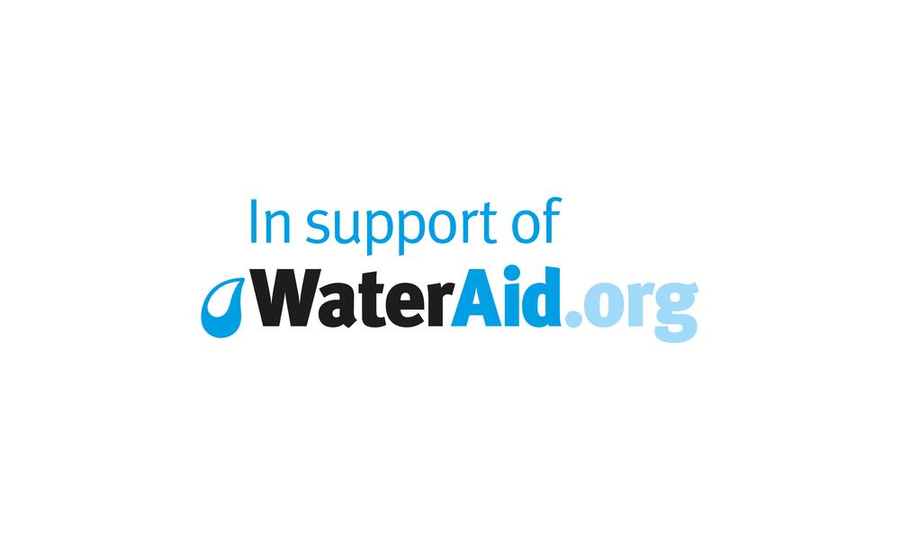 WATERAID WEB ELEMENTS-03.png