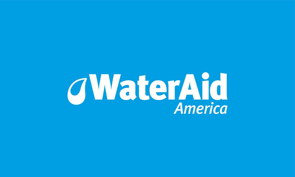 WATERAID WEB ELEMENTS-04.png