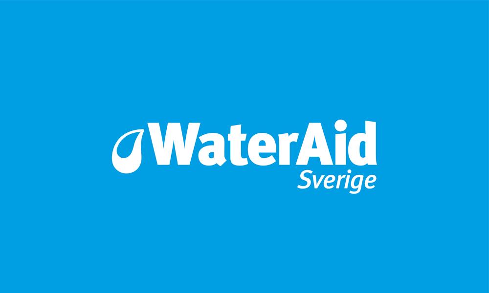 WATERAID WEB ELEMENTS-06.png