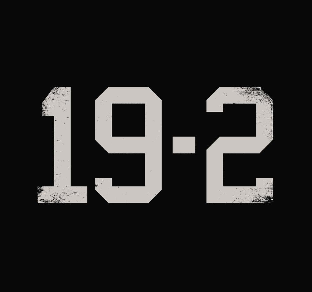 19-2_logo_colour.jpg