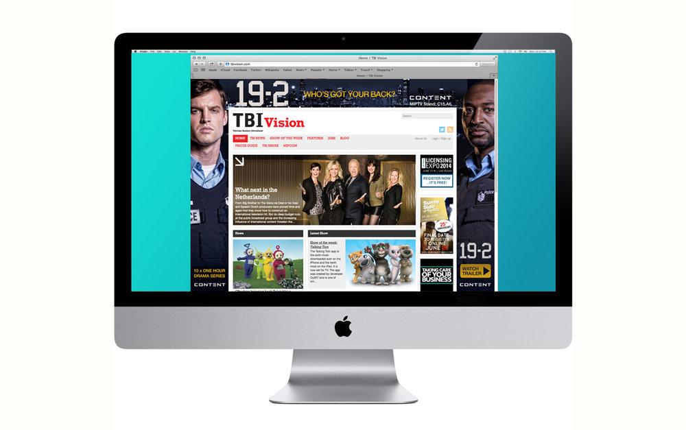 19-2_web-banner.jpg