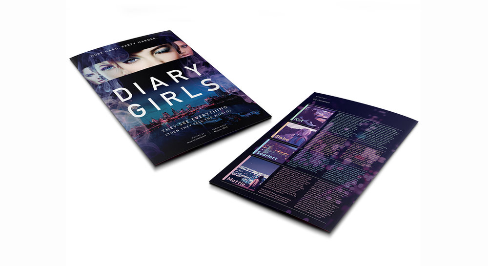 DIARY GIRLS 2.jpg