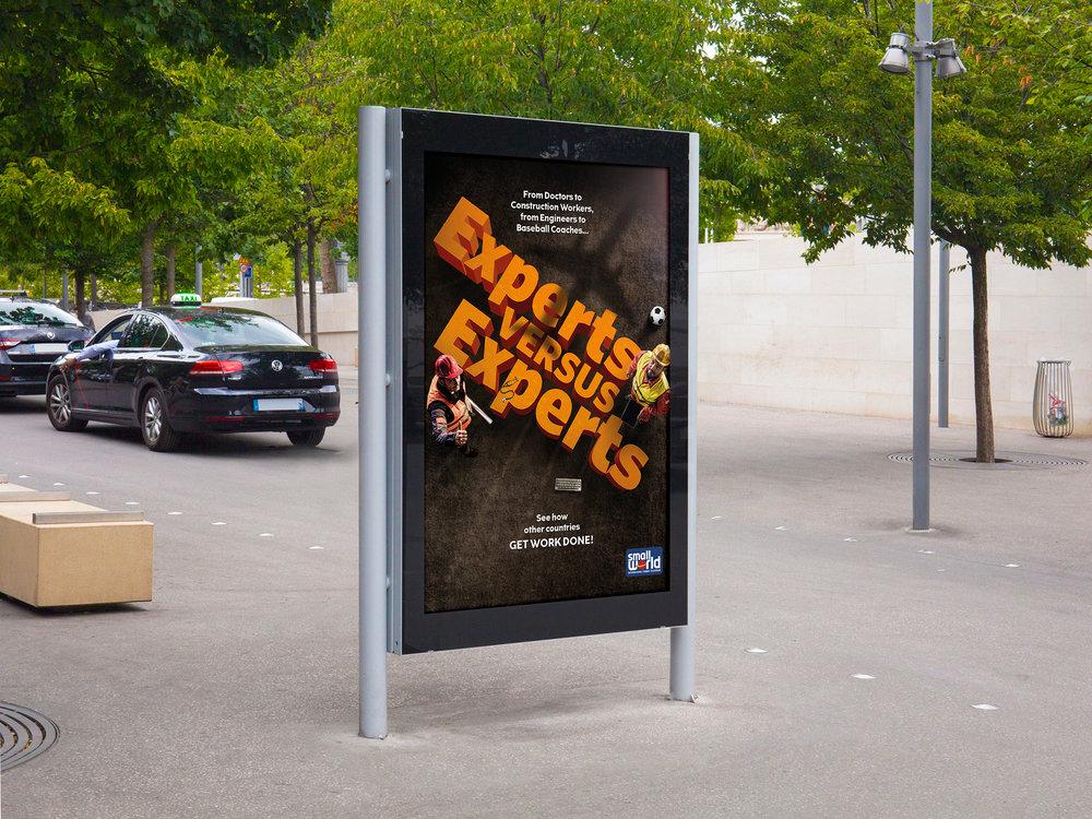 Outside Theatre Billboard Poster Mockup For Advertisement.jpg