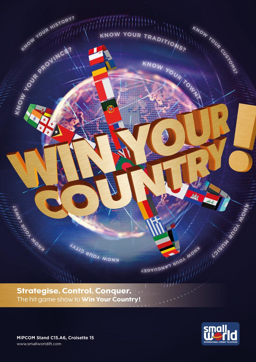 WIN_YOUR_COUNTRY_KEY_ART_v5.jpg