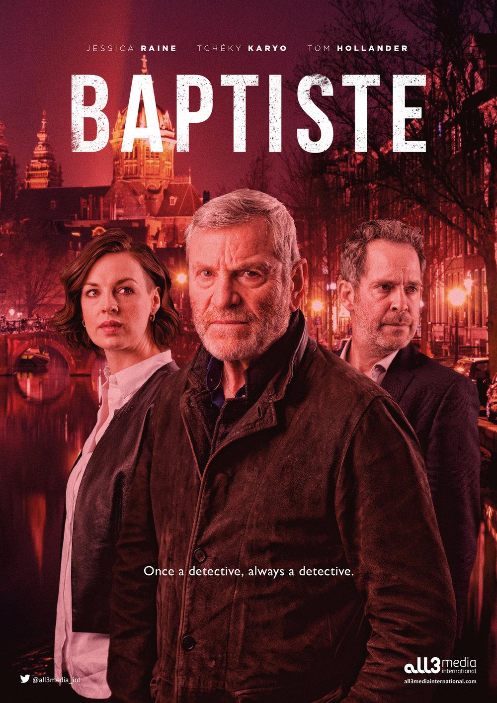 BAPTISTE_poster.jpg