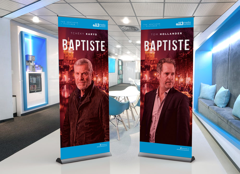 BAPTISTE_Banner_POP_UPS2-bg.jpg