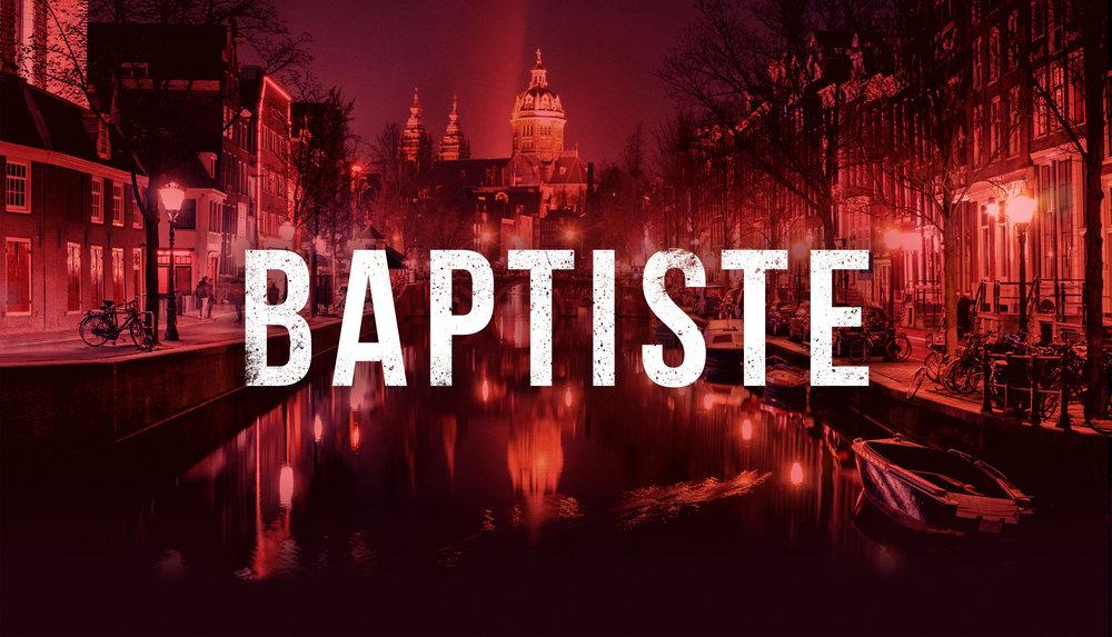 BAPTISTE KEY ART HEADER.jpg
