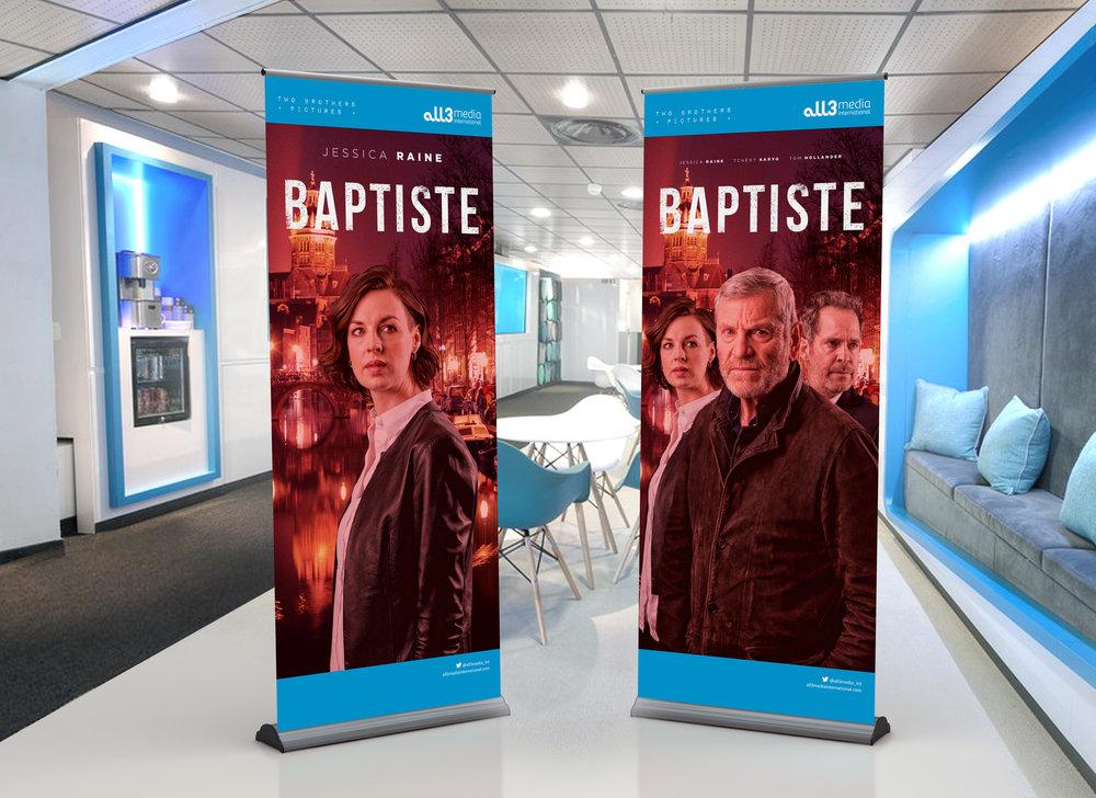 BAPTISTE_Banner_POP_UPS1-bg.jpg