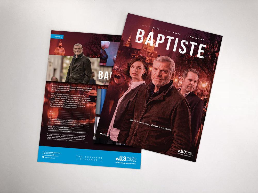 BAPTISTE_FLYER.jpg
