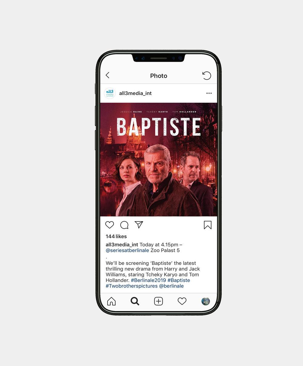 BAPTISTE IPHONE.jpg