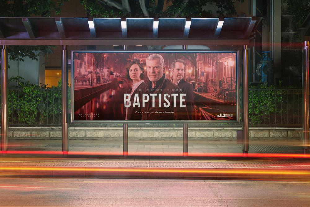 BAPTISTE BILLBOARD.jpg