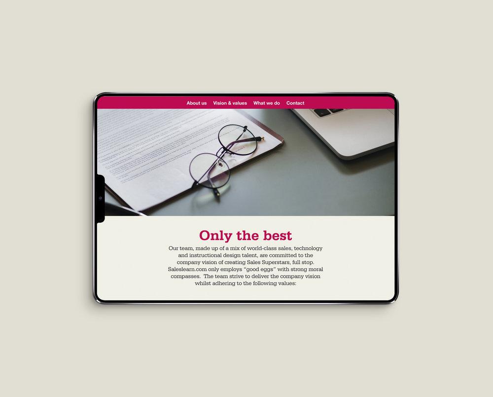 SALESLEARN iPad5.jpg