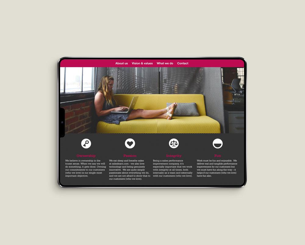 SALESLEARN iPad6.jpg