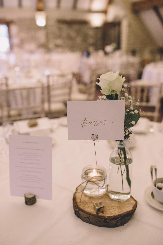 Colleen+Andrew_wedding-327.jpg