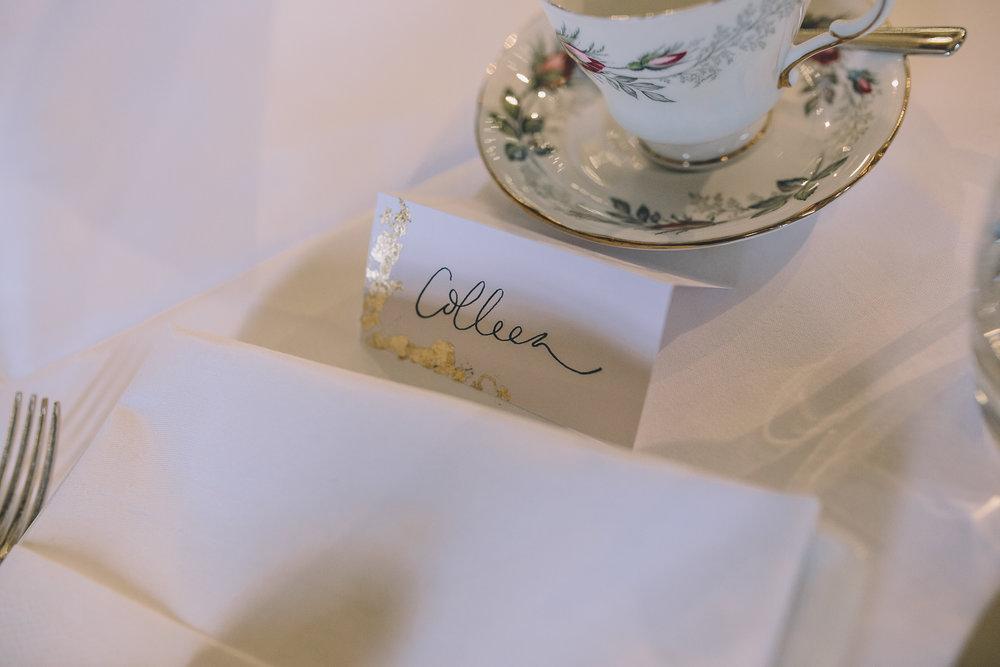 Colleen+Andrew_wedding-340.jpg