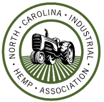 North Carolina Industrial Hemp Association