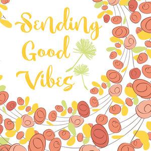 Sending+good+vibes.jpg