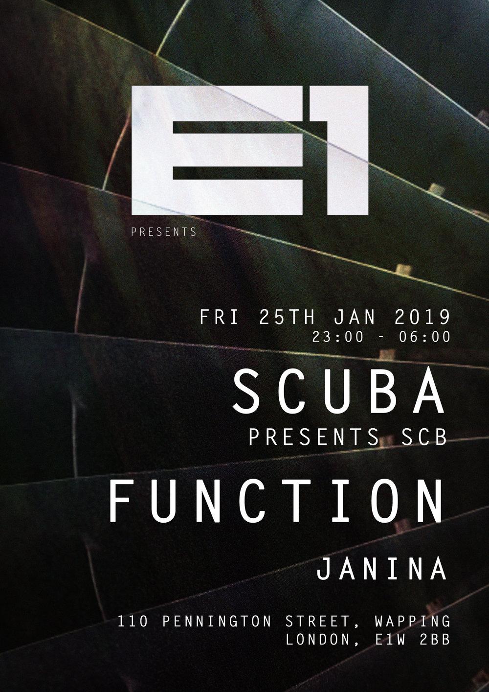 Scuba-Poster-A3-x2.jpg