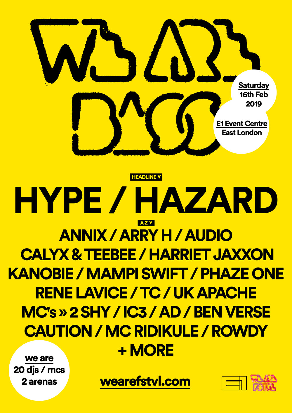 We Are Bass poster.jpg