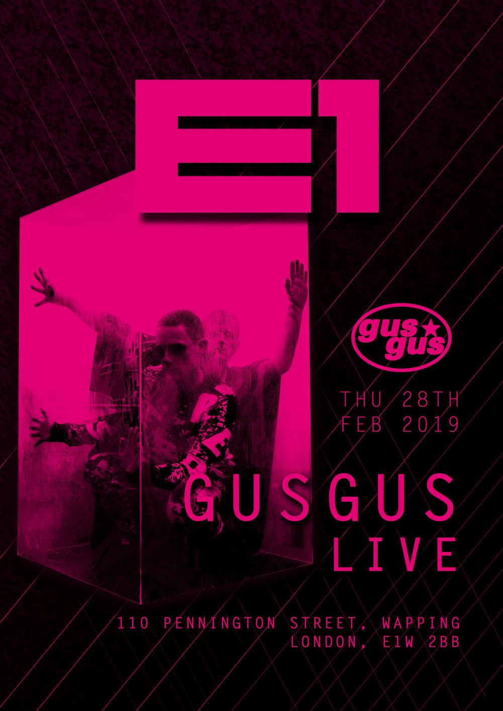 GusGus2.jpg
