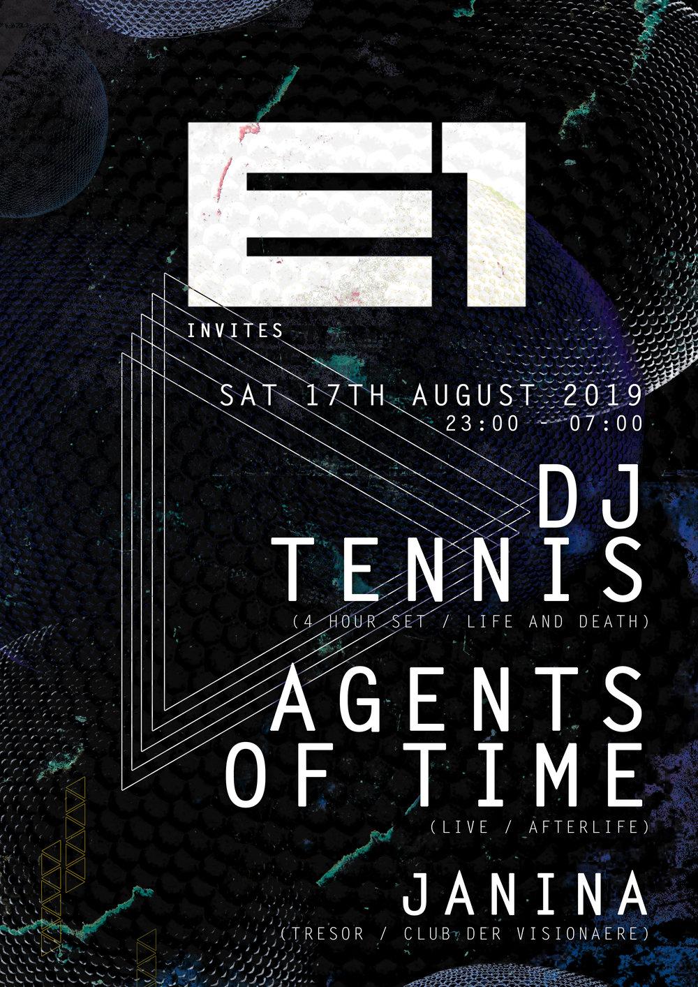 DJ Tennis Poster4.jpg