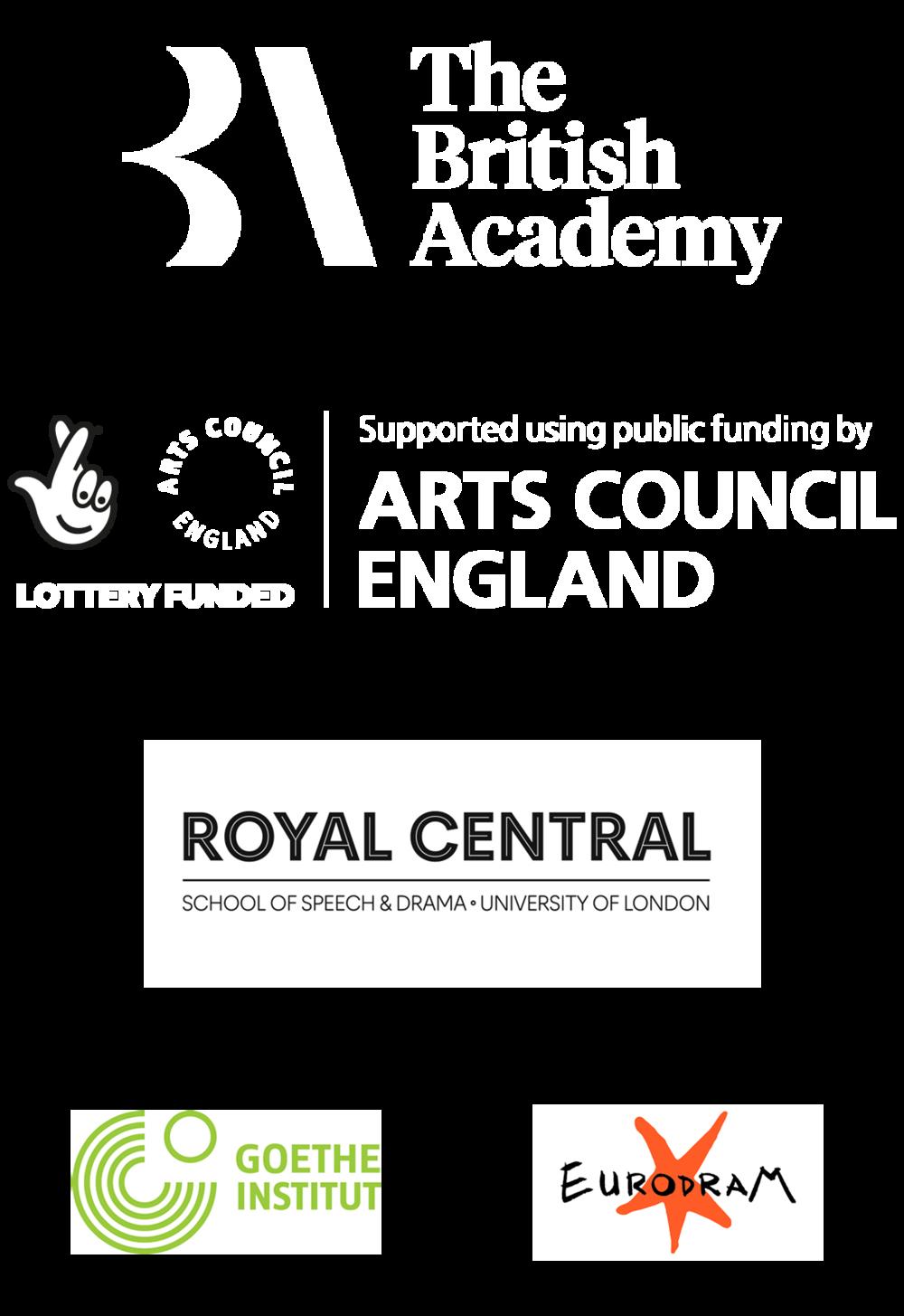 Logos - 181211.png