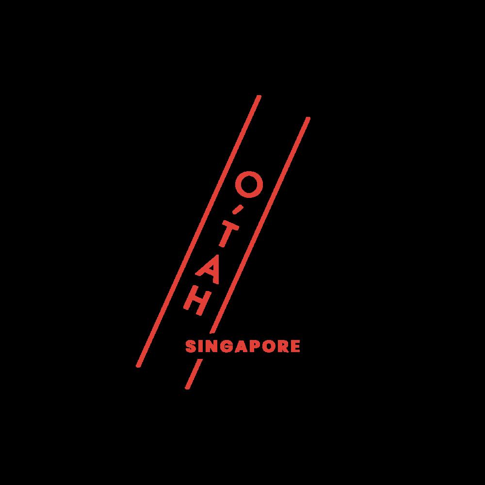 O-TAH_logo-RGB.png