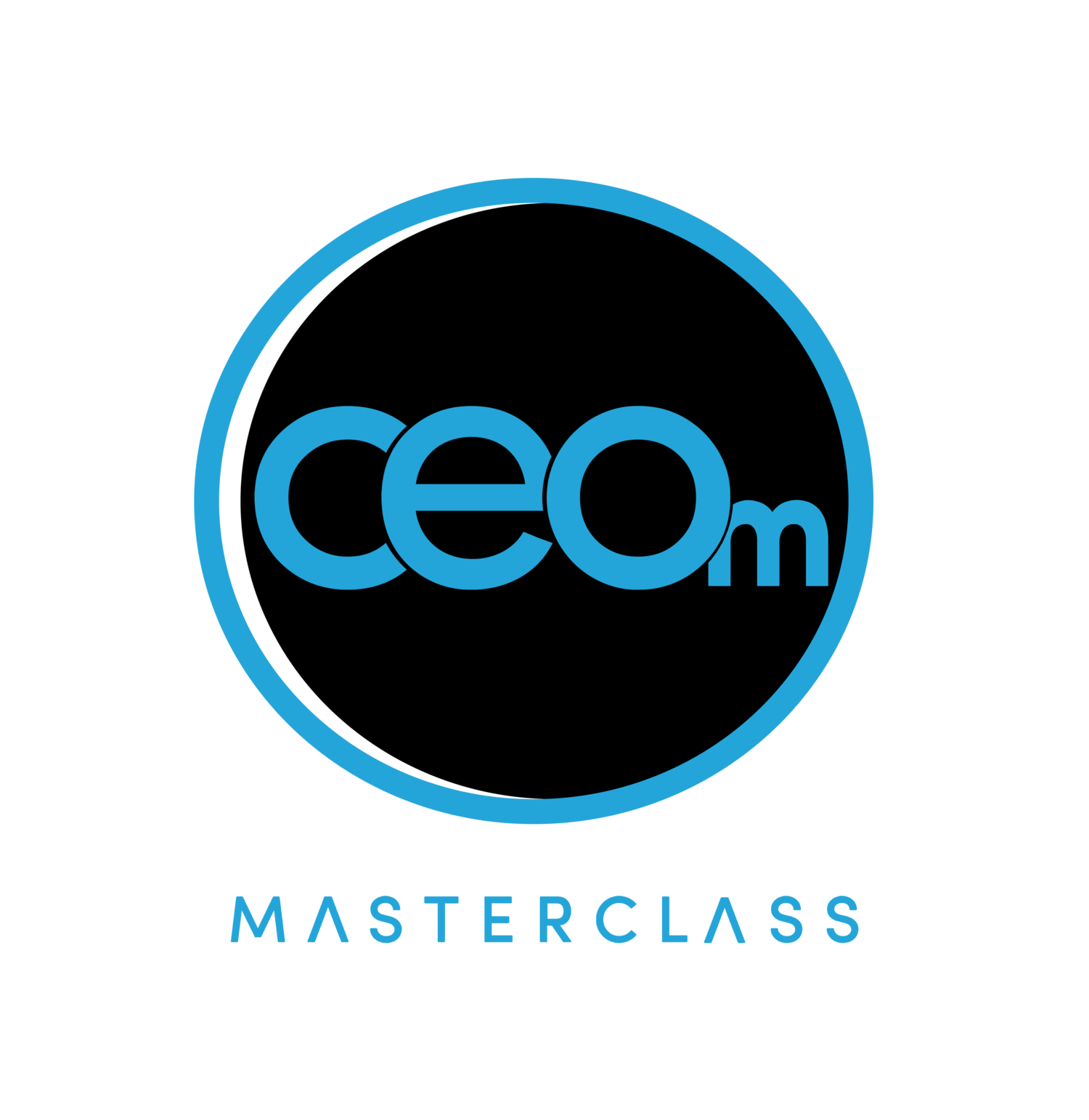CEO Masterclass - The First Ever CEO Masterclass