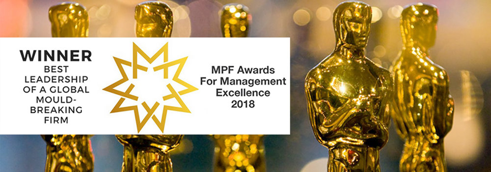mpf awards 2.jpg