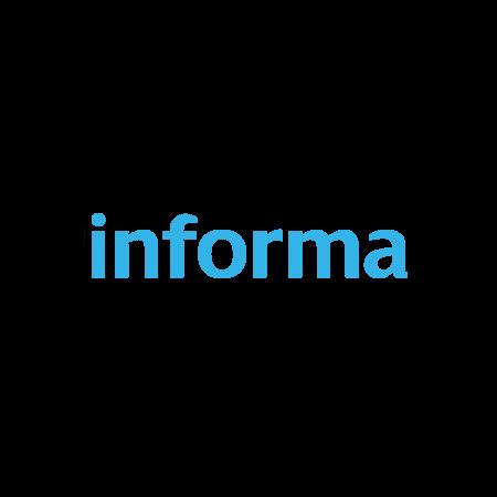 informa3.jpg