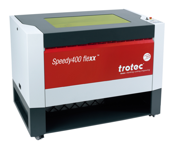 speedy-400-laser-engraving-machine-568x480-27b.png