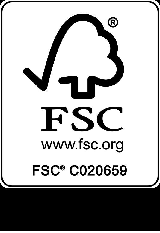FSCSYBp8s.png