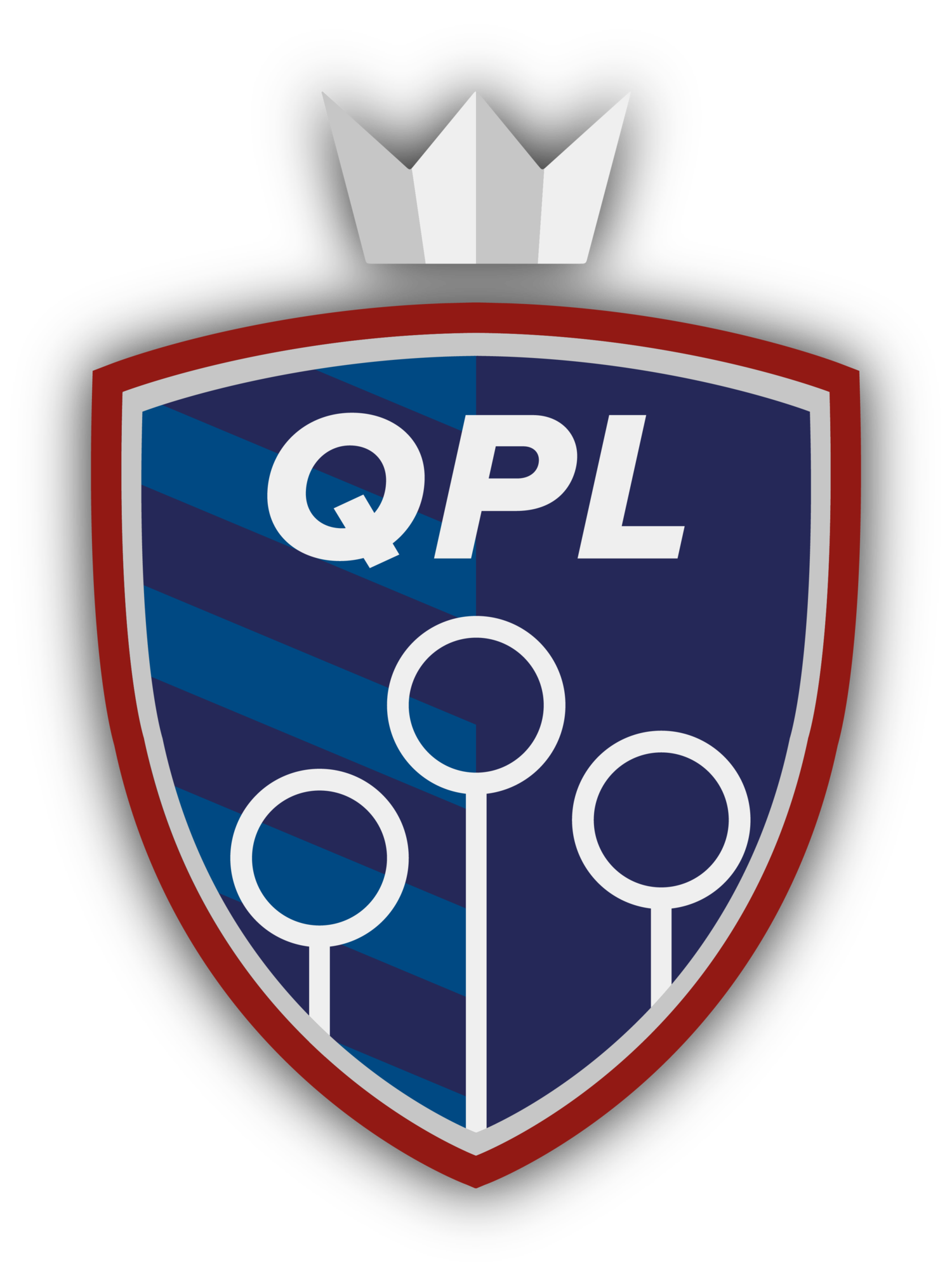 The Quidditch Premier League