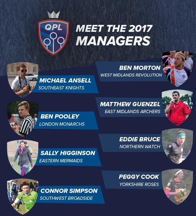 qpl-managers-colourartboard-1.png