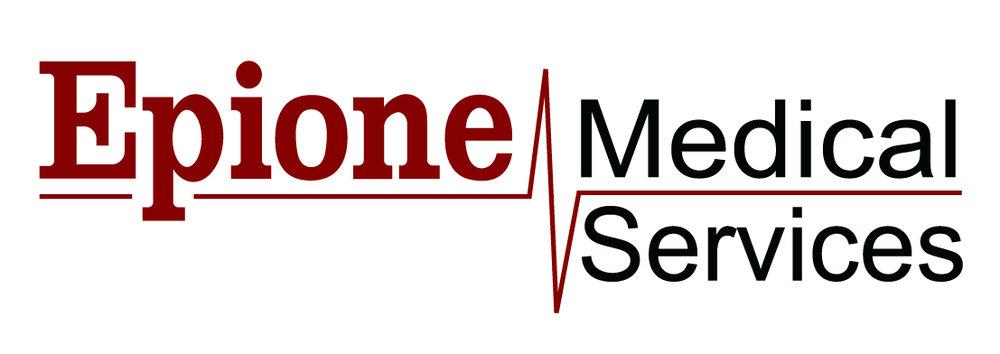 epione-logo-redrawn.jpg