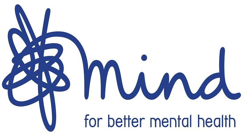 mind-refreshed-logo-microsite.jpg