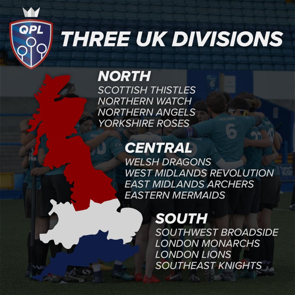 3-uk-divisions-1.png