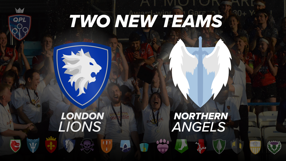 reveal-two-new-teams.png
