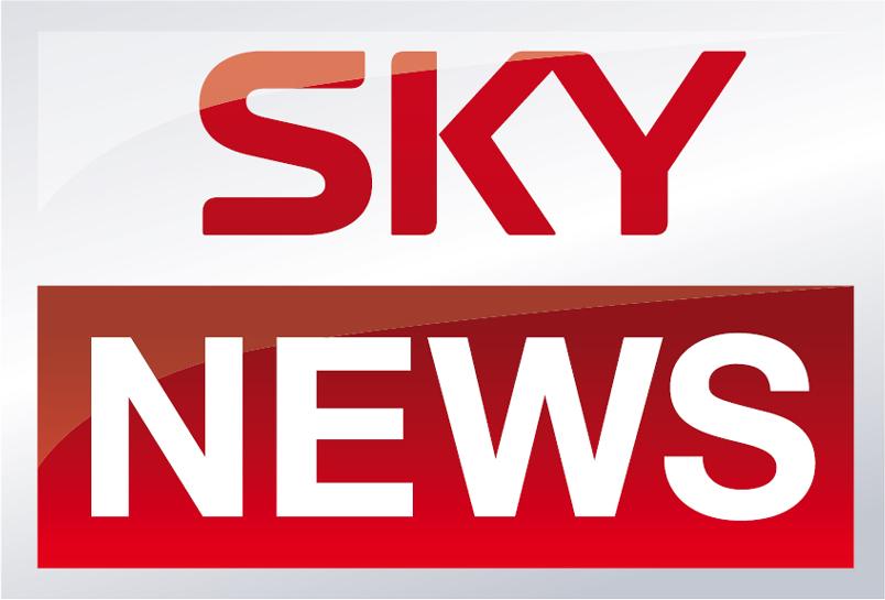 Sky_News_2007.png