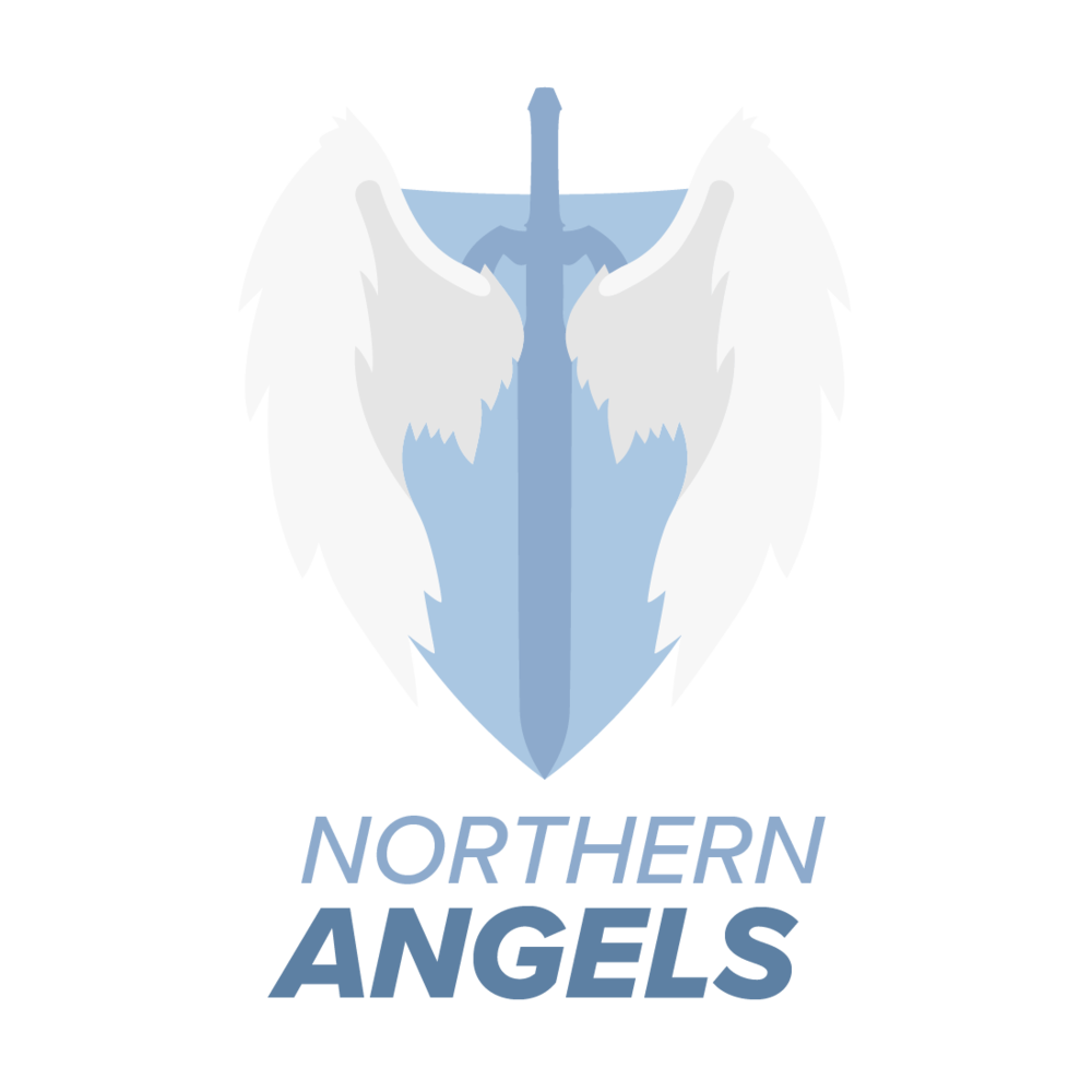 Team Logos and Names - NA.png