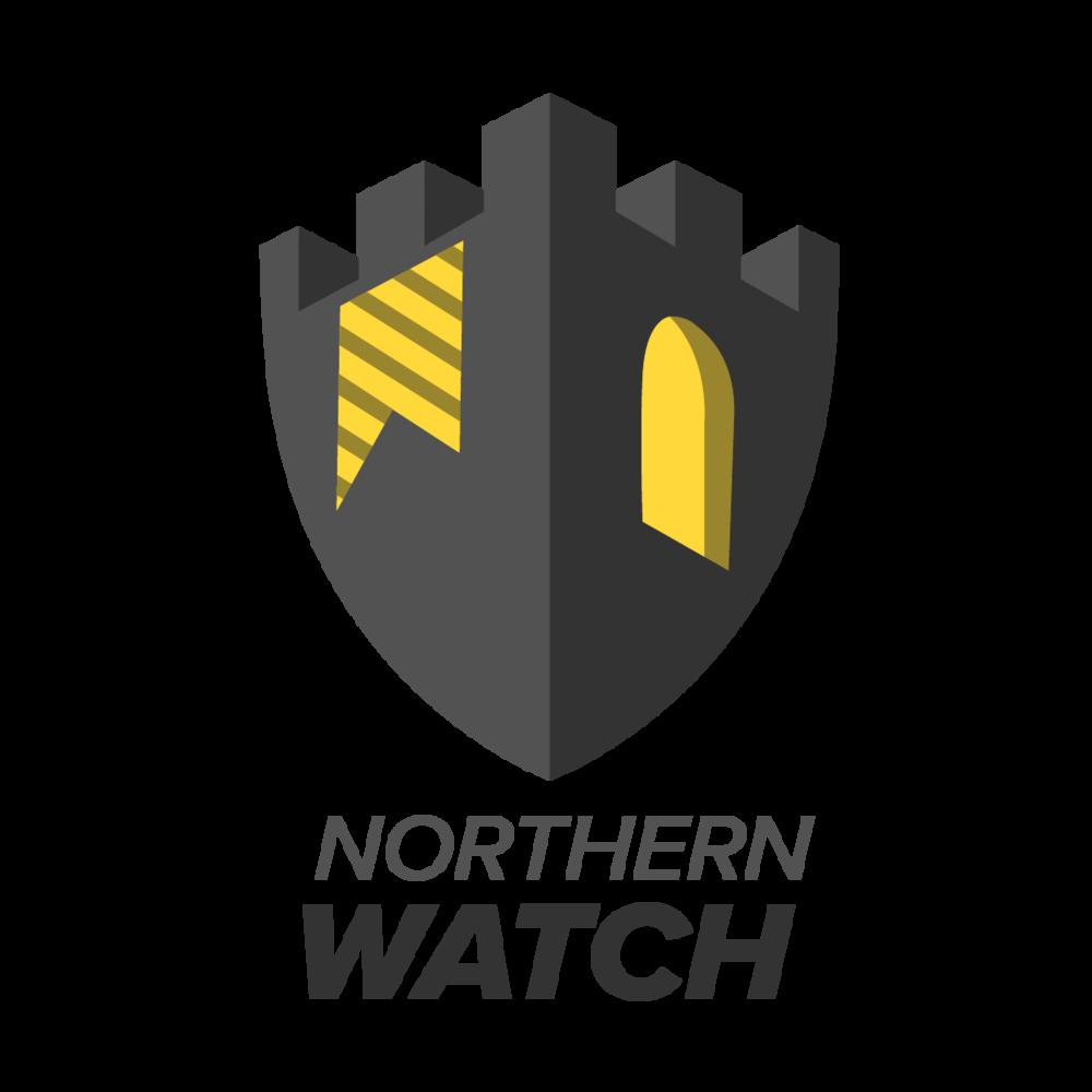 Northern Watch