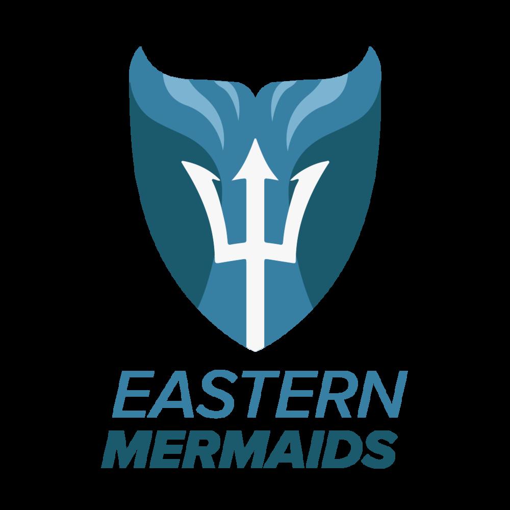 Eastern Mermaids