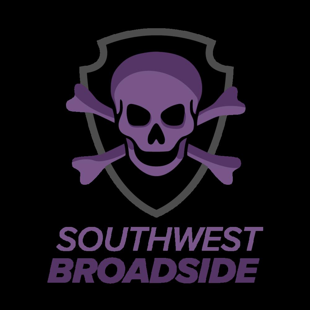 Southwest Broadside