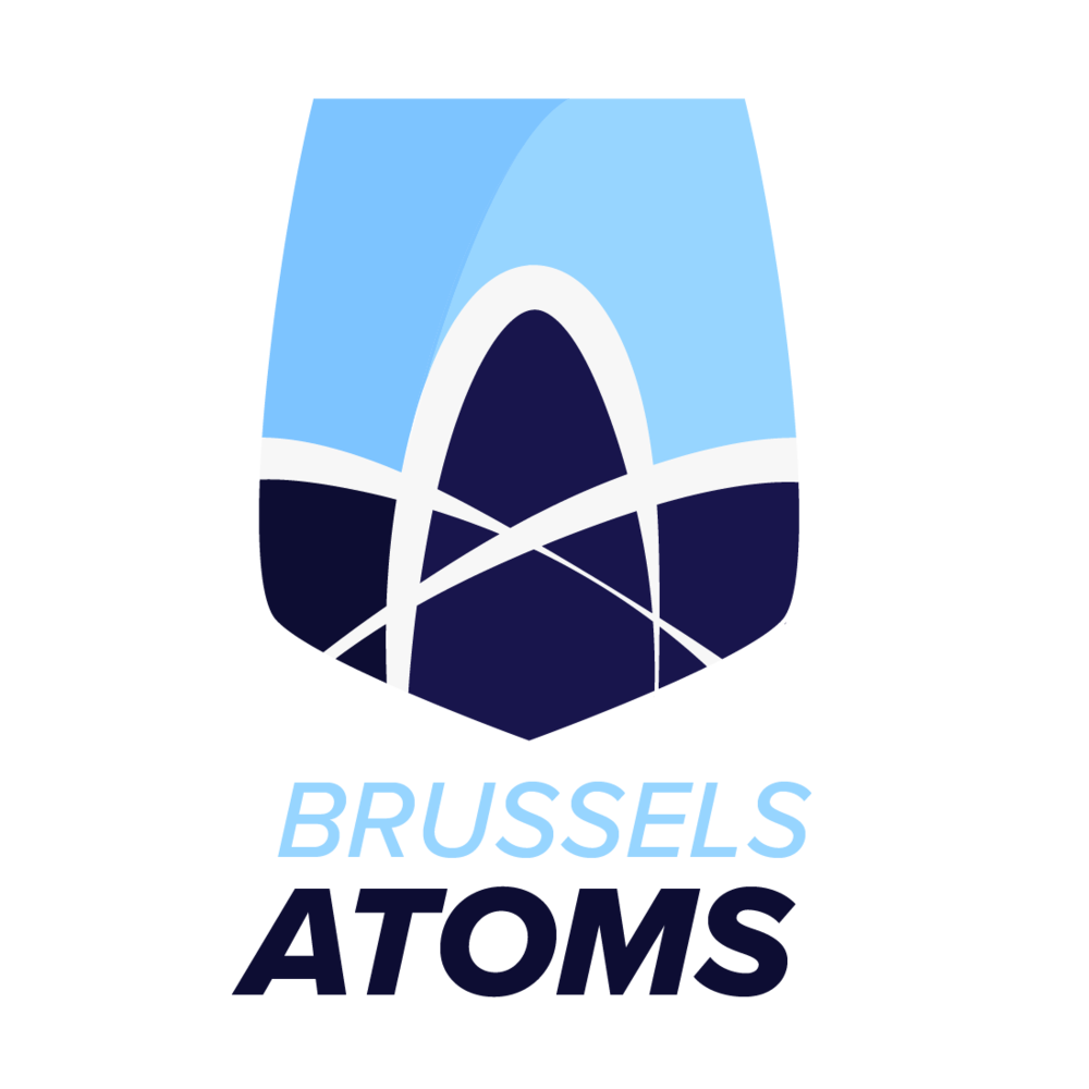 Brussels Atoms